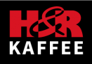 H&R Kaffeeshop