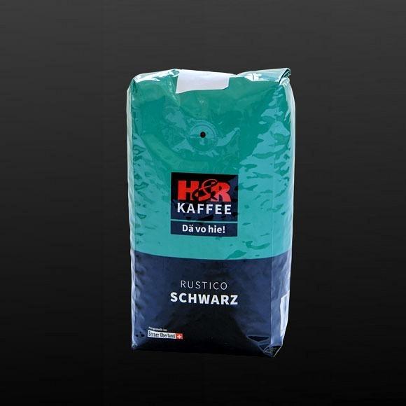 Schwarz – Rustico